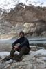 В Непал весной 2014!!! - последнее сообщение от Parkhomenko