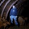 Катакомбы Таганрога - последнее сообщение от MichaeLLemiC